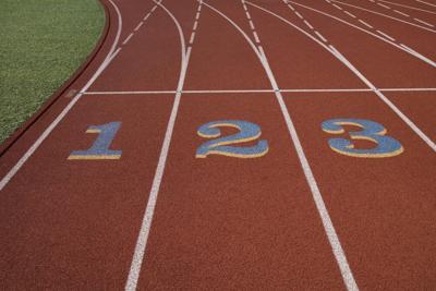 Track&FieldRTSA