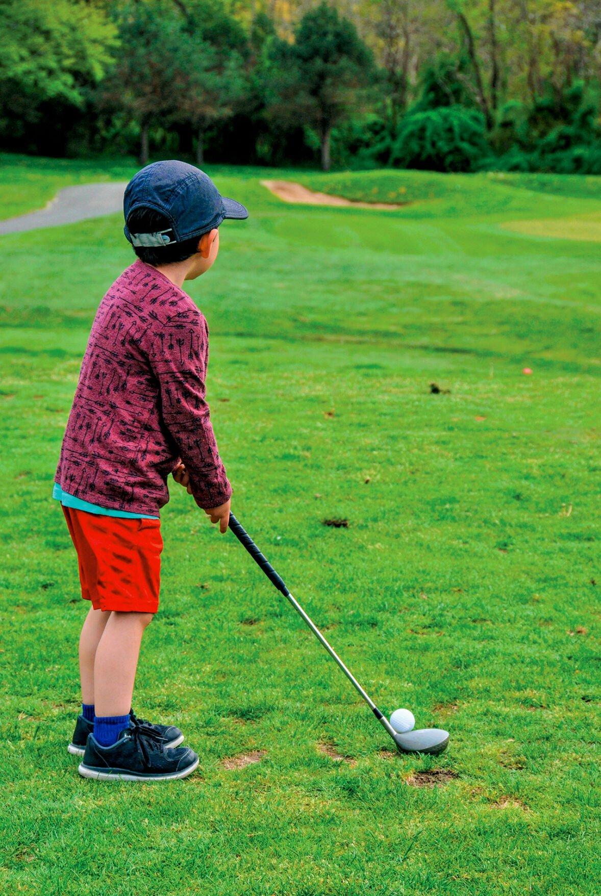 Golfer RTSA child.jpg