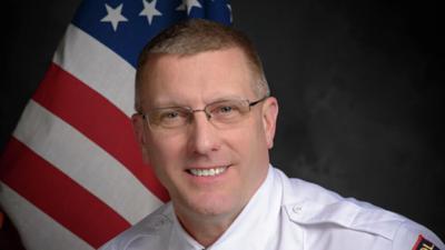 RTSA Roger Pohlman Ask the Chief.jpg