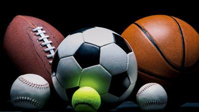 Sports RTSA