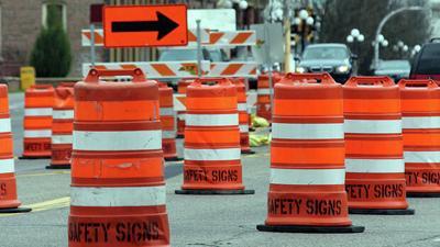 RTSA Road Construction.jpg