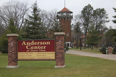 RTSA AndersonCenter 2020.jpg