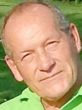 Randall Henry Kivi