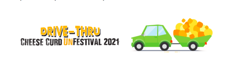 2021 Cheese Curd unFestival