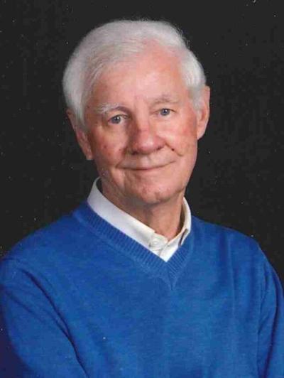 Dean Massett.jpg