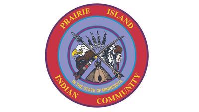 RTSA prairie island indian community