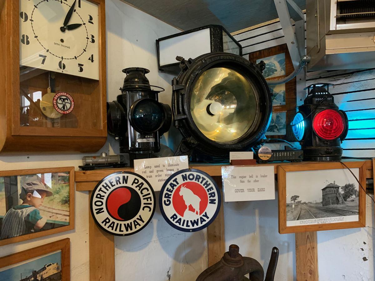 Railroad Memories Museum 3.jpg