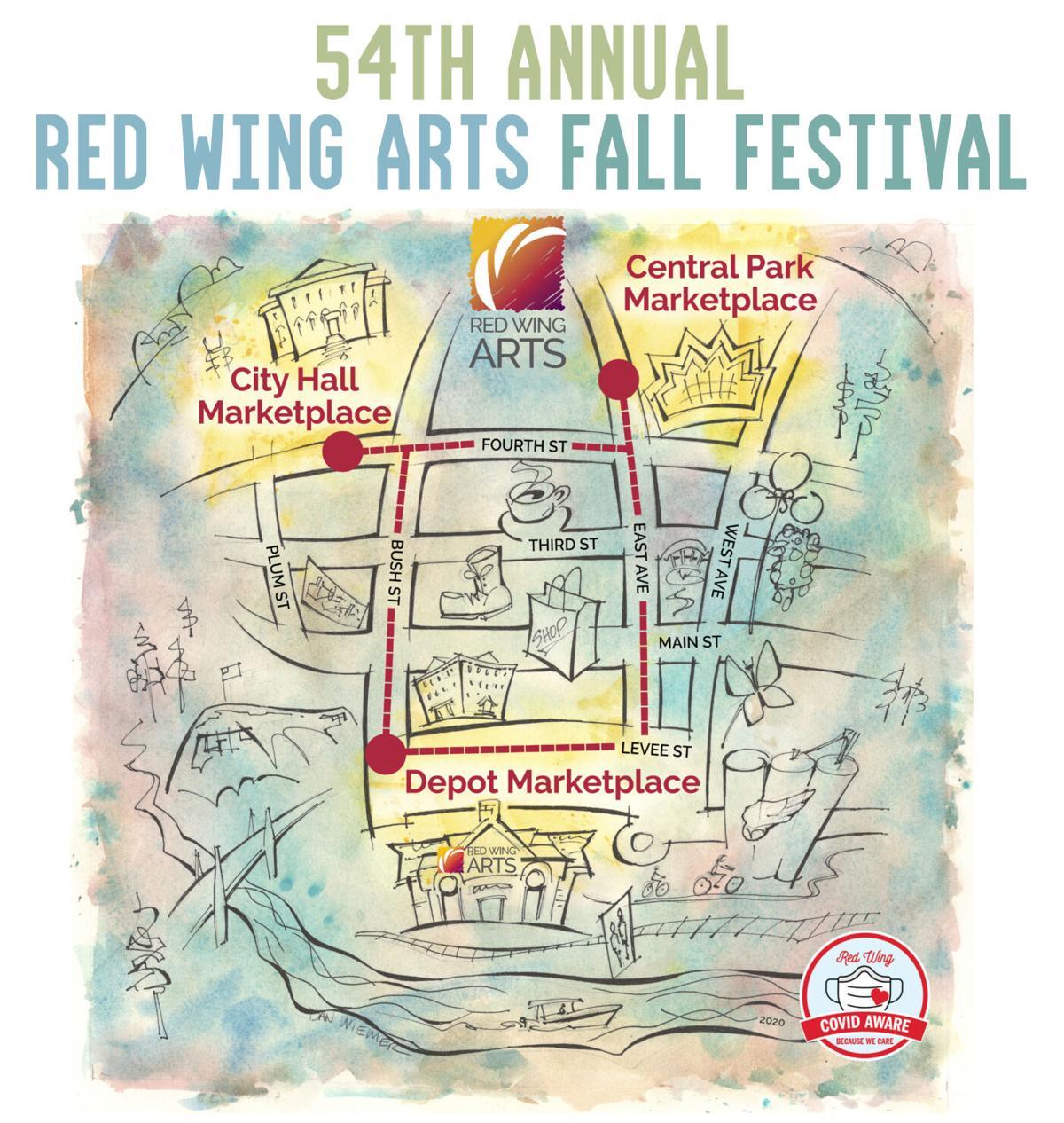 RWAA Fall Festival 2020 map.jpg
