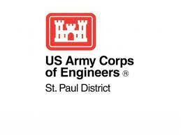 US Army Corps of Engineers St. Paul District.jpg