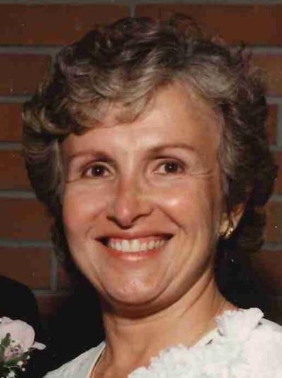 Karen Stephani