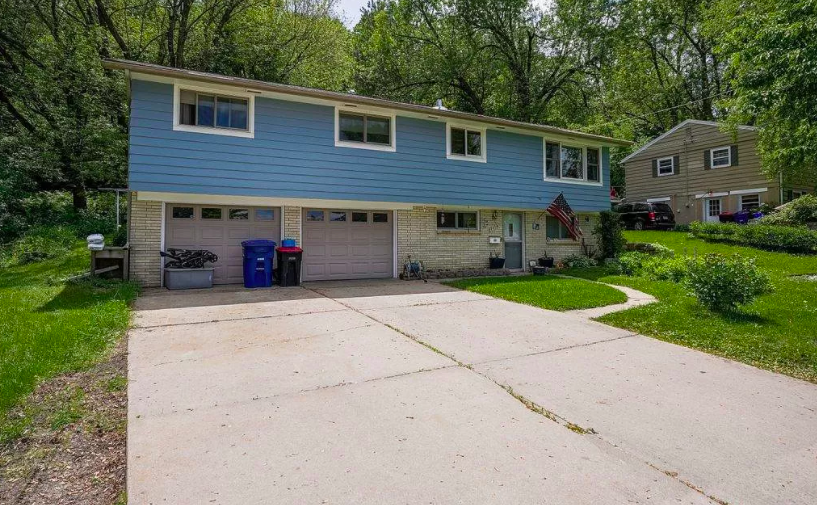 Red Wing, Minn. average house for sale 2