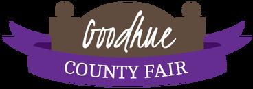 Goodhue County Fair
