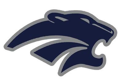 Zumbrota-Mazeppa Cougars logo