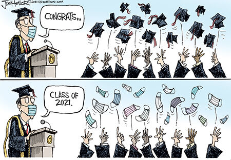 Editorial Cartoon Joe Heller graduates.jpg
