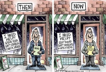 Editorial Cartoon Joe Heller help wanted.jpg