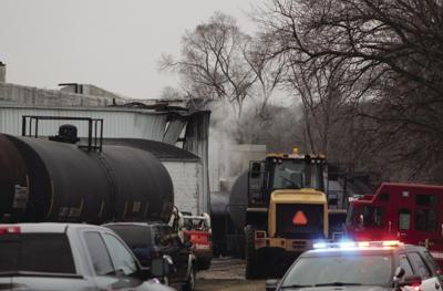 032521.N.CF.RailCarExplosion.jpg