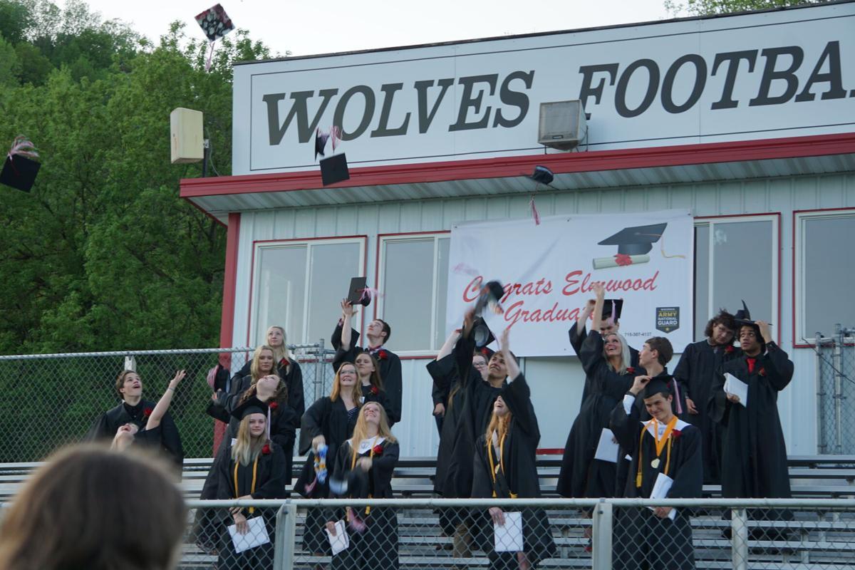 Elmwood High School Class of 2021 05.JPG