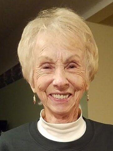Sylvia Buermann Gone Home