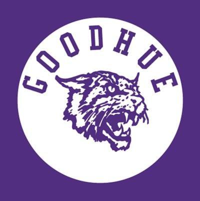 RTSA Goodhue Wildcats logo.jpg