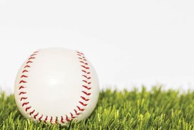 BaseballRTSA