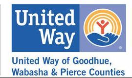 United Way Goodhue