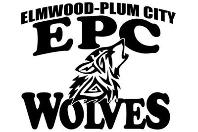 EPC Wolves logo.jpg