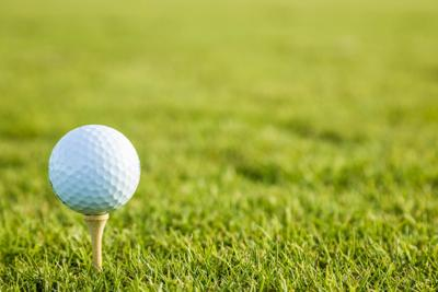 Golf RTSA
