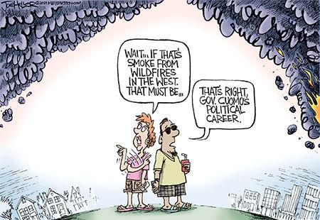 Editorial cartoon Joe Heller Cuomo.jpg