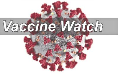 Vaccine Watch