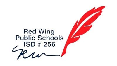Red Wing School District.jpg