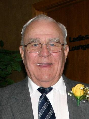 Vaughn D. Bien