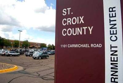 RTSA St. Croix County Government Center.jpg