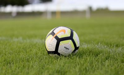 FSA Soccer Ball.jpg