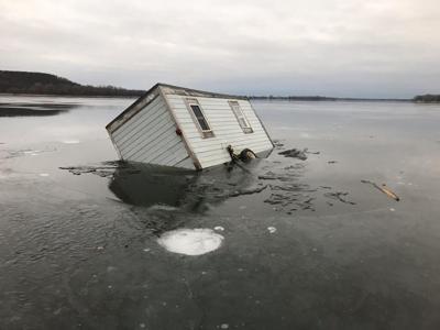 Ice House Sinking.jpeg