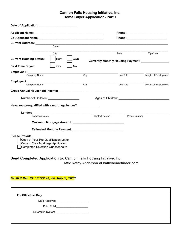 CFHI Application Application (fillable).pdf