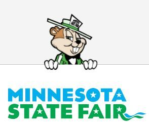 Minnesota State Fair logo.JPG