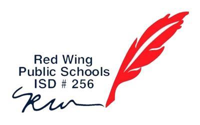 Red Wing Public Schools