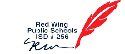 Red Wing Public Schools logo