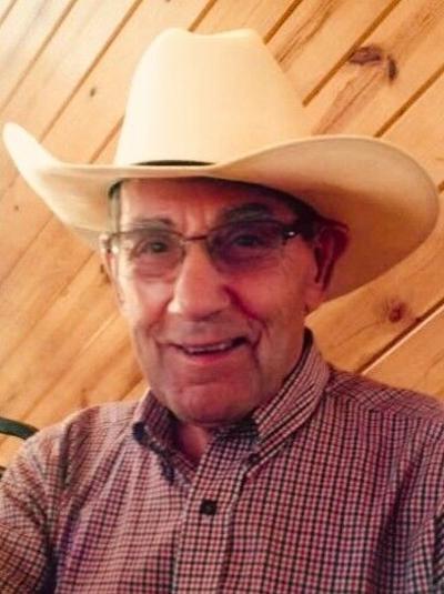 Donald J. Schneider