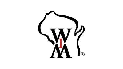 3221738+WIAA Logo.jpg