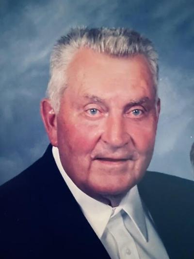 Robert Simanski