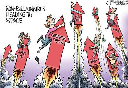 Editorail cartoon Joe Heller consumer prices.jpg