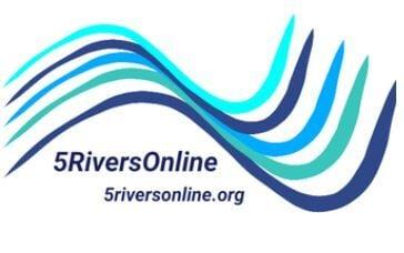 5RiversOnline logo.JPG