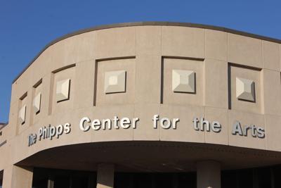 RTSA Phipps Center.JPG