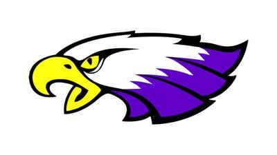 RTSA Red Wing Wingers logo 1.jpg