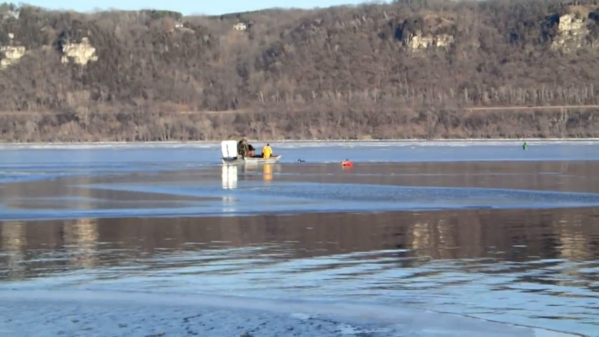 ice rescue 1.png