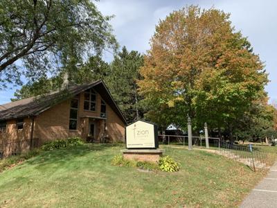 Zion Covenant Church