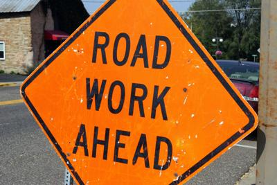 Road Work Sign.jpg