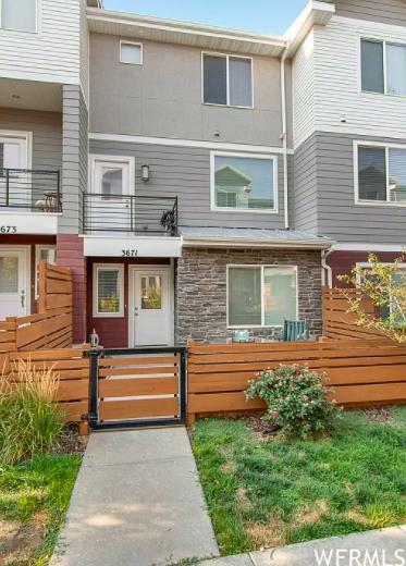 South Jordan, Utah $400,000 home for sale