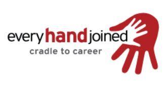 Every Hand Joined logo.JPG